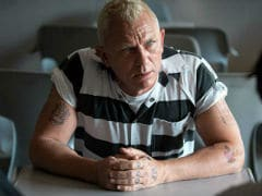 <i>Logan Lucky</i> Movie Review: The Best Daniel Craig Film Of All Time