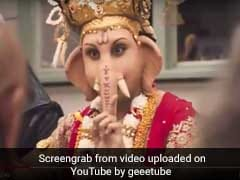 Australian Board Dismisses Complaints Against Lamb Commercial Featuring Ganesha