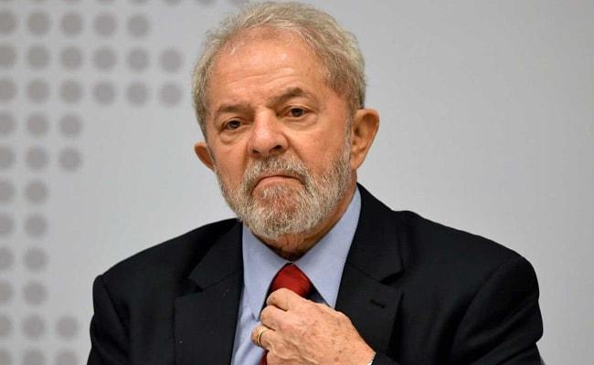 MPF dispensa perícia e reafirma que recibos de Lula são falsos