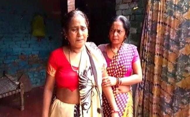 Calf Dead, Village Orders Woman To Beg For A Week, Take Dip In Ganga