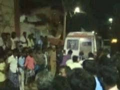 6 Of Family Commit Suicide In Tamil Nadu's Madurai