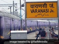 Blinds On Windows, Special Ladders: 10 Points On Mahamana Express