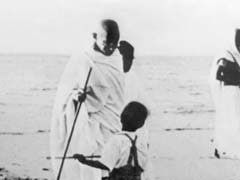 Gandhi Jayanti: Soul-Stirring Quotes Of Mahatma Gandhi You Can Share
