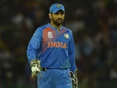 MS Dhoni Is GOAT, Says This Pakistani Cricketer