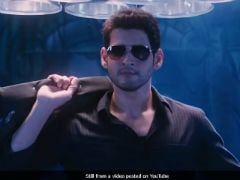 <i>SPYder</i> Box Office Collection Day 1: Mahesh Babu's Tamil Debut Fetched 'Excellent' Results