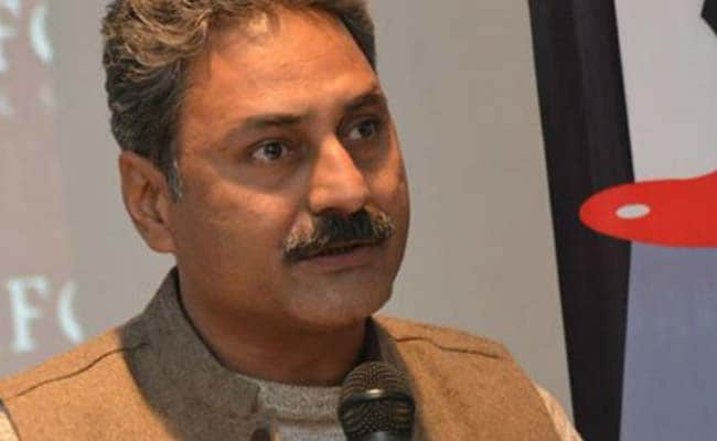 Delhi HC acquits 'Peepli Live' director Farooqui in rape case