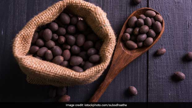 What is Makhana (Fox Nuts) and Where Does it Come From