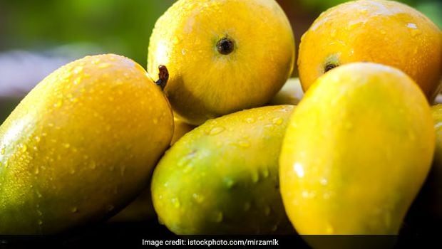 8 Incredible Benefits of Mangoes, The King of Fruits