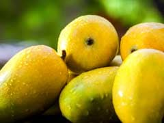 Are You Eating Mangoes That Contain Toxic Chemicals? Easy Tips To Help You Find Out