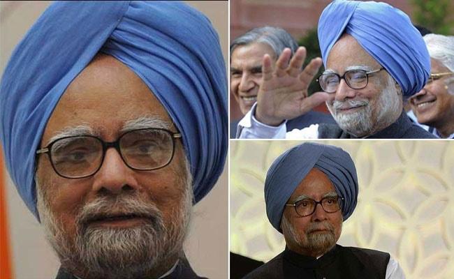 ...तो इस तरह प्रधानमंत्री बन गए डॉ. मनमोहन सिंह