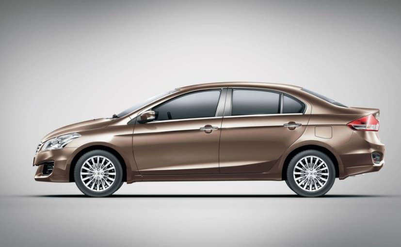 Festive Season Discount Offers On Maruti Suzuki Cars Swift Wagon