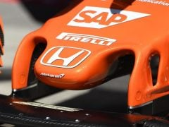 F1 2017: McLaren Honda Split Officially Confirmed At The End Of This Season