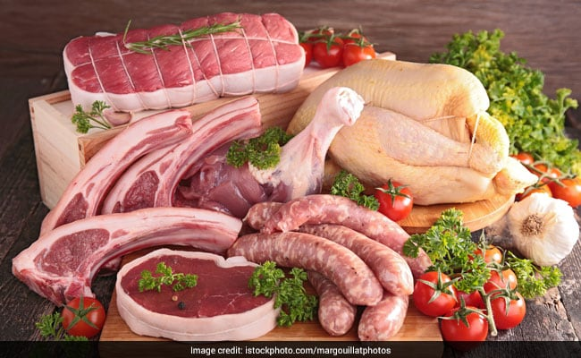 Red Meat And White Meat: What Is The Difference And Which One Is Better?