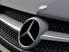 Mercedes-Benz Will Be The First Car Maker To Launch BS VI Compatible Cars In India