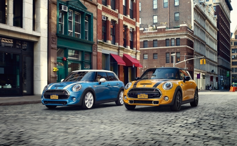 सितंबर में घरेलू बाजार में बिके 25 लाख वाहन, यात्री वाहन बिक्री 11 प्रतिशत बढ़ी
