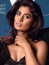 वोग की कवर गर्ल बनीं मिताली राज ने शाहरुख और नीता अंबानी को दी कड़ी टक्कर