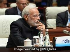 BRICS में पीएम नरेंद्र मोदी की बड़ी कामयाबी, चीन की धरती से पाकिस्तान को दिया कड़ा संदेश