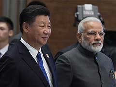 India is not worried about China's attempts to establish close ties with South Asian countries as New Delhi has strong relations with its neighbours, India's envoy to China Gautam Bambawale has said.
