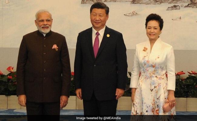 BRICS ब्रिक्स में पीएम नरेंद्र मोदी का सख्त संदेश, बेहतर दुनिया बनाना हमारी जिम्मेदारी