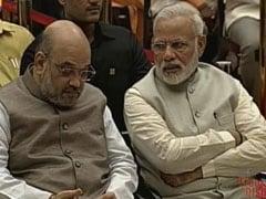 मोदी मंत्रिमंडल विस्तार में फिर छला गया छत्तीसगढ़ : कांग्रेस
