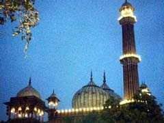 भारत की पहली और सबसे पुरानी मस्जिद का होगा कायाकल्प, खर्च होंगे इतने करोड़