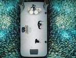 Moto X4 भारत में जल्द हो सकता है लॉन्च, कंपनी ने किया खुलासा