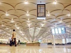 जॉब के लिए शख्स ने मुंबई एयरपोर्ट पर किया कॉल, बोला- 'बॉम्बे' कंट्रोल रूम ने सुन लिया 'बॉम है...' मच गया बवाल