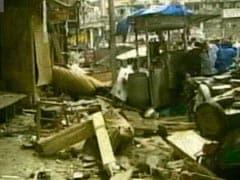 1993 मुंबई धमाके के बाद का भयावह मंजर नहीं भूल पाएगा देश, देखें तस्वीरें