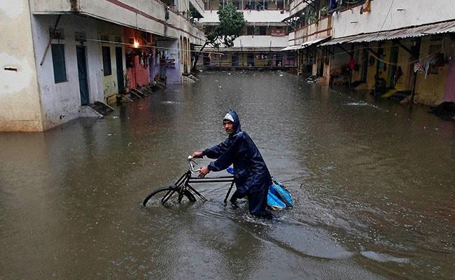 mumbai rain reuters