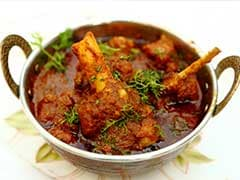 Bakrid 2020: 5 Regional Indian Mutton Curries You Can Try At Home