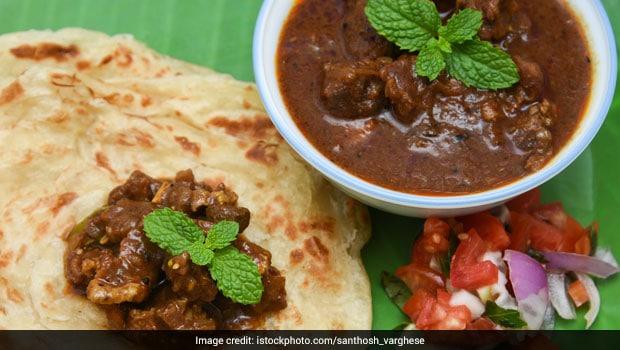 Eid Mubarak (Bakrid 2017): 7 Mutton Dishes That Will Make Your Eid Special