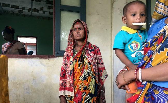 myanmar hindu refugees reuters