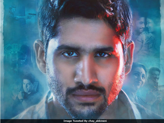 Naga Chaitanya's Yuddham Sharanam: What Director Has To Say About The Actor