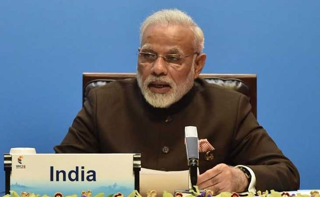 Ahead Of Shinzo Abe Visit, PM Modi Says India Truly Values Ties With Japan