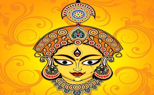 क्या होते हैं गुप्त नवरात्रि? जानिए पूजा विधि और महत्व