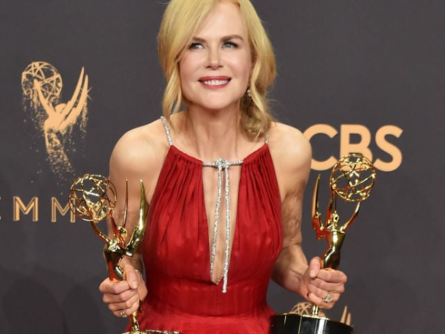 Emmys 2017: Complete List Of Winners