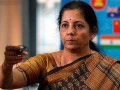 सेना में महिलाओं के कॉमबैट रोल पर क्या बोलीं महिला रक्षामंत्री निर्मला सीतारमण
