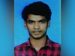 23-Year-Old Engineering Student Found Hanging In Hostel In Kerala