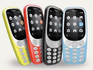 Nokia 3310 का नया 3जी वेरिएंट लॉन्च, जाने इसके बारे में