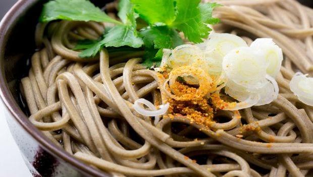 noodles 620x350