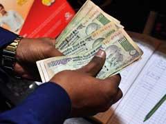 यूपी : 'साक्षर भारत मिशन' के अस्थायी कर्मचारियों को तीन साल से नहीं मिल रहा है वेतन