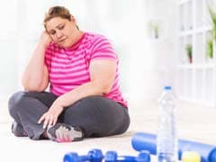 Obesity May Worsen Symptoms In Lupus Patients: Diet Tips To Manage Obesity