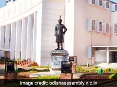 Winter Session Of Odisha Assembly Adjourned Indefinitely Nearly A Month Before Schedule