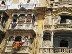 Justice Delayed, Not Denied: Mumbai Family Gets Back Flat From Tenant After 48 Years