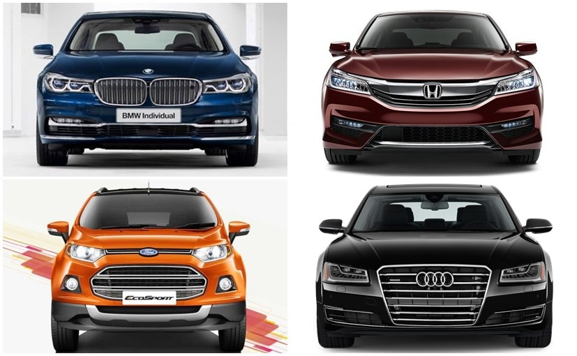 other auto brands in top 100