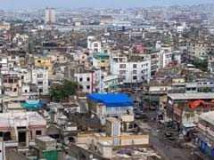 'Land Mafias' And The Battle For Pakistan's Real Estate Boom