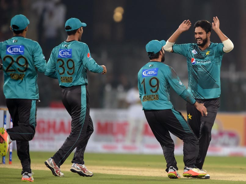 Pakistan Vs World XI Highlights, 3rd T20I: Hosts Win Series 2-1