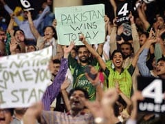 Pakistan vs World XI: 'Magic Was In The Air', Says Wasim Akram After First Match