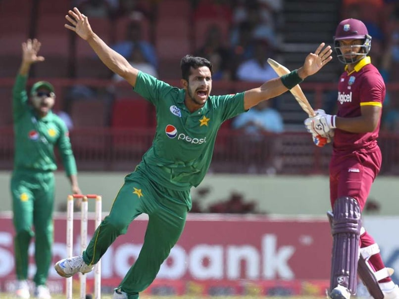 When And Where To Watch, Pakistan vs West Indies, 1st T20I, Live Coverage On TV, Live Streaming Online