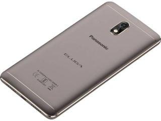 Panasonic Eluga Ray 700 में है 5000 एमएएच बैटरी, जानें कीमत व सारी ख़ूबियां